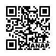 QRコード https://www.anapnet.com/item/258611