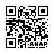 QRコード https://www.anapnet.com/item/258580