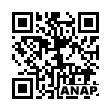 QRコード https://www.anapnet.com/item/264234