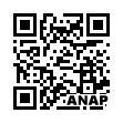 QRコード https://www.anapnet.com/item/262361