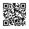 QRコード https://www.anapnet.com/item/239447