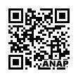 QRコード https://www.anapnet.com/item/253998