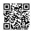 QRコード https://www.anapnet.com/item/260497