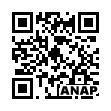 QRコード https://www.anapnet.com/item/249910