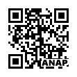 QRコード https://www.anapnet.com/item/257274