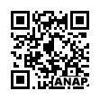 QRコード https://www.anapnet.com/item/252828