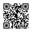 QRコード https://www.anapnet.com/item/250757