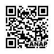 QRコード https://www.anapnet.com/item/258780