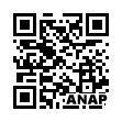 QRコード https://www.anapnet.com/item/256894