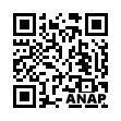 QRコード https://www.anapnet.com/item/240038