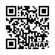 QRコード https://www.anapnet.com/item/261795