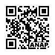 QRコード https://www.anapnet.com/item/263348