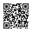 QRコード https://www.anapnet.com/item/252045