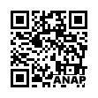 QRコード https://www.anapnet.com/item/261227
