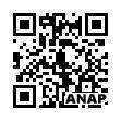 QRコード https://www.anapnet.com/item/256200