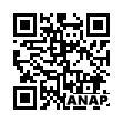 QRコード https://www.anapnet.com/item/253021