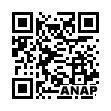 QRコード https://www.anapnet.com/item/253334
