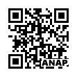QRコード https://www.anapnet.com/item/254022