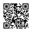 QRコード https://www.anapnet.com/item/263803