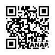 QRコード https://www.anapnet.com/item/249752