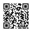 QRコード https://www.anapnet.com/item/243545