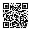 QRコード https://www.anapnet.com/item/244585