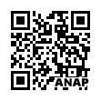 QRコード https://www.anapnet.com/item/255584