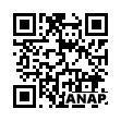QRコード https://www.anapnet.com/item/249951