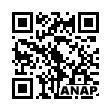QRコード https://www.anapnet.com/item/237380