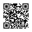 QRコード https://www.anapnet.com/item/265789