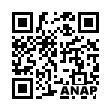 QRコード https://www.anapnet.com/item/257376