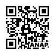 QRコード https://www.anapnet.com/item/259341
