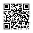 QRコード https://www.anapnet.com/item/259277