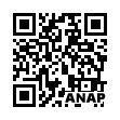 QRコード https://www.anapnet.com/item/261910