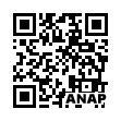 QRコード https://www.anapnet.com/item/260039