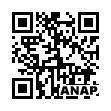 QRコード https://www.anapnet.com/item/242347