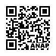 QRコード https://www.anapnet.com/item/259358