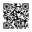 QRコード https://www.anapnet.com/item/262359