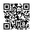 QRコード https://www.anapnet.com/item/260209
