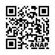 QRコード https://www.anapnet.com/item/254554