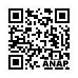 QRコード https://www.anapnet.com/item/248514