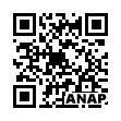 QRコード https://www.anapnet.com/item/258118