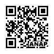 QRコード https://www.anapnet.com/item/240882
