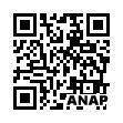 QRコード https://www.anapnet.com/item/258835