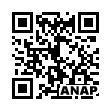 QRコード https://www.anapnet.com/item/257023