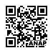 QRコード https://www.anapnet.com/item/252234