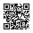 QRコード https://www.anapnet.com/item/249870