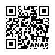 QRコード https://www.anapnet.com/item/264482