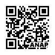 QRコード https://www.anapnet.com/item/253225