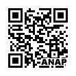 QRコード https://www.anapnet.com/item/263517